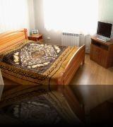 Гостиница ПАНОРАМА 3